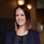 Megan Colbert