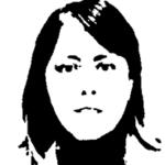 Karen Alveston