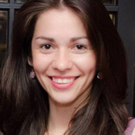 Elena Stankovska-Castilla