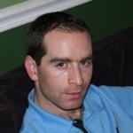 Brian McSkane