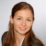 Carina Aichinger