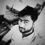 Shashank katiyar