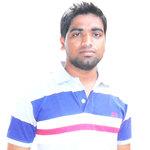 Rajendra Malloju