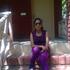 Reena Mittal
