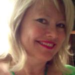 Karyn LindgrenMcCauley