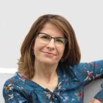 Cecilia  Bernal