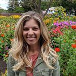 Sarah Schenone