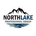 Northlake Professional Group LLC.