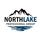 Northlake Professional LLC.