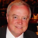 Donald O'Guin