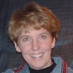 Kirsten Morton