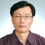Woo-Jong Cho